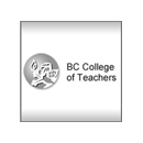 Member of BC College of Teachers | Nelli Warren