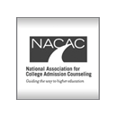 Association of NACAC | Nelli Warren